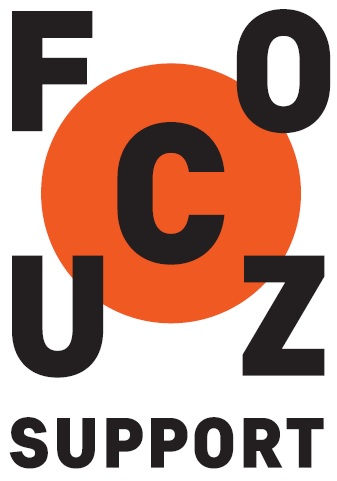 Focuz Support